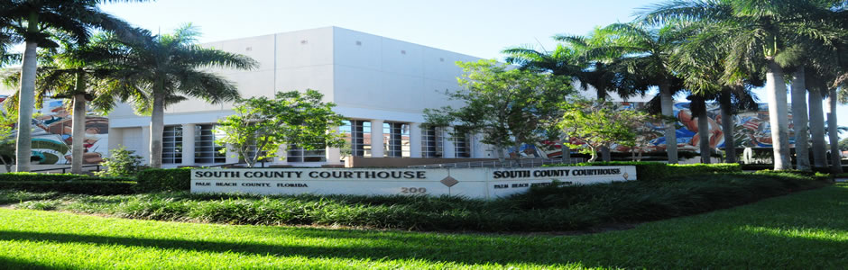 South County Courthouse - Delray Beach, FL.jpg